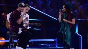"""""""The Voice of Poland"""": w najbliższym odcinku usłyszymy wyjątkowe trio. Na scenie wystąpią..."""