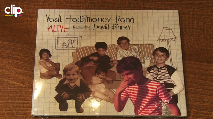 Vasil_hadzimanov_live_album_vesti_clip