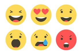 10 jel, hogy pszichopatával randizsz