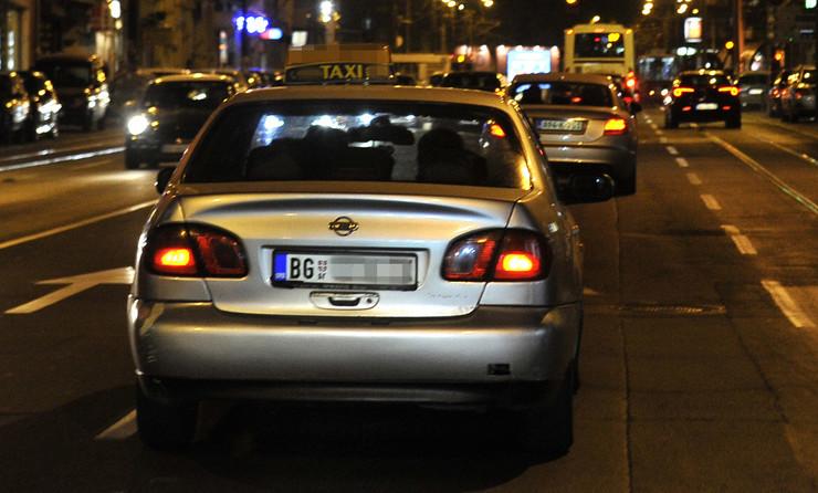 Taksi Terazije 01_RAS_foto zeljko safar