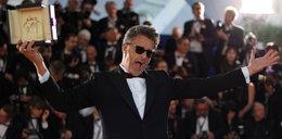 """Reżyser """"Zimnej wojny"""" zasiądzie w jury w Cannes"""