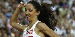Sukces na mistrzostwach w Berlinie! Polki z medalami