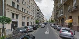 Uważaj! To najniebezpieczniejsza ulica w Polsce