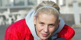 Znana polska siatkarka zmarła na białaczkę po urodzeniu córki. Dlaczego zrezygnowała z leczenia?