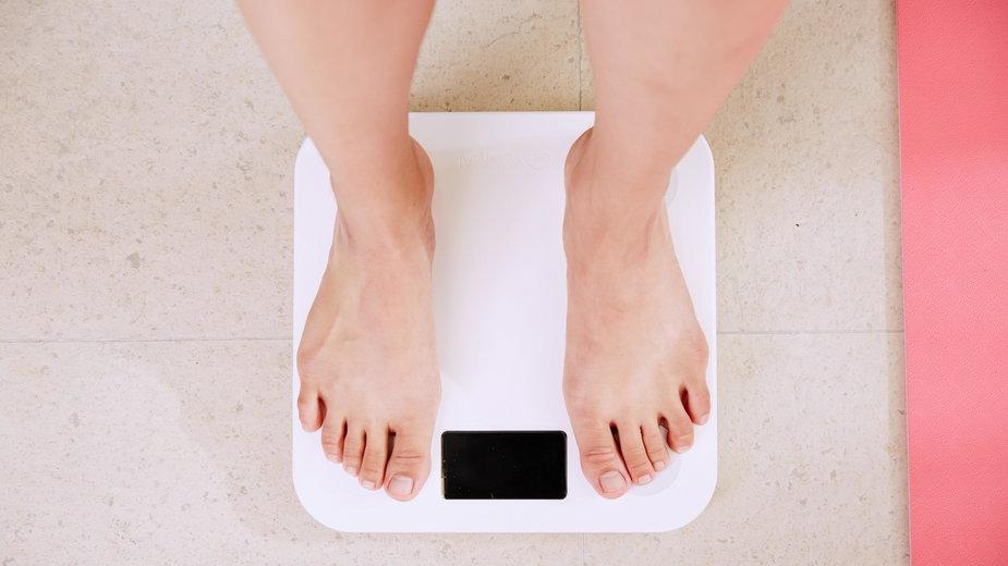 Jak zmienić dietę w 14 dni? Dwutygodniowy plan zmian / Photo by i yunmai on Unsplash