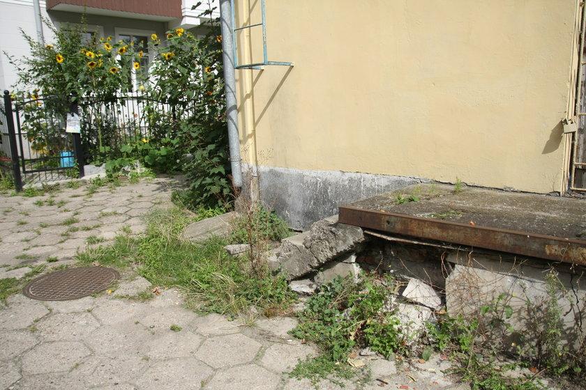 Sopot- Al. Niepodległości