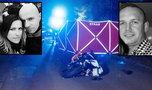 Trzy ofiary wypadku w Aleksandrowie Łódzkim. Zmarła ranna pasażerka motocykla