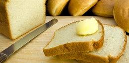 Ceny masła biją rekordy. Ale wkrótce podrożeje kolejny produkt