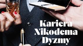 """""""Kariera Nikodema Dyzmy"""" w Teatrze Syrena od 3 października"""