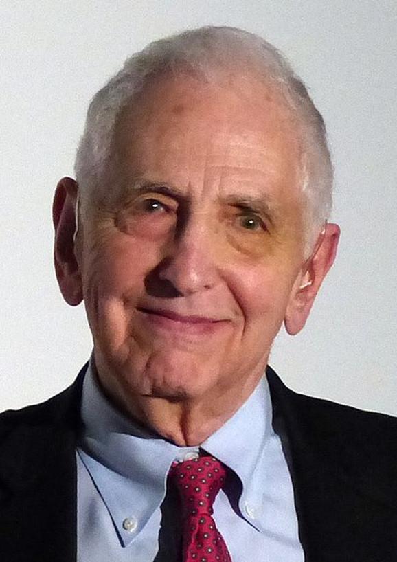 Danijel Elsberg