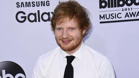 Ed Sheeran ujawnił kolejną piosenkę i teledysk