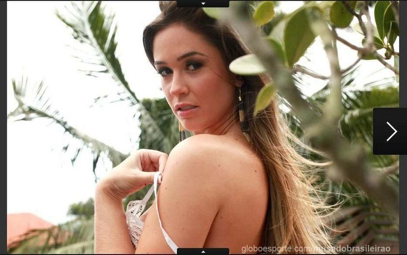 Gorące brazylijskie ciała (9)