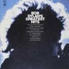 "Bob Dylan - ""Bob Dylan's Greatest Hits"""