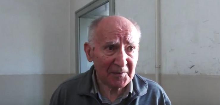 Dragan Kolundžija