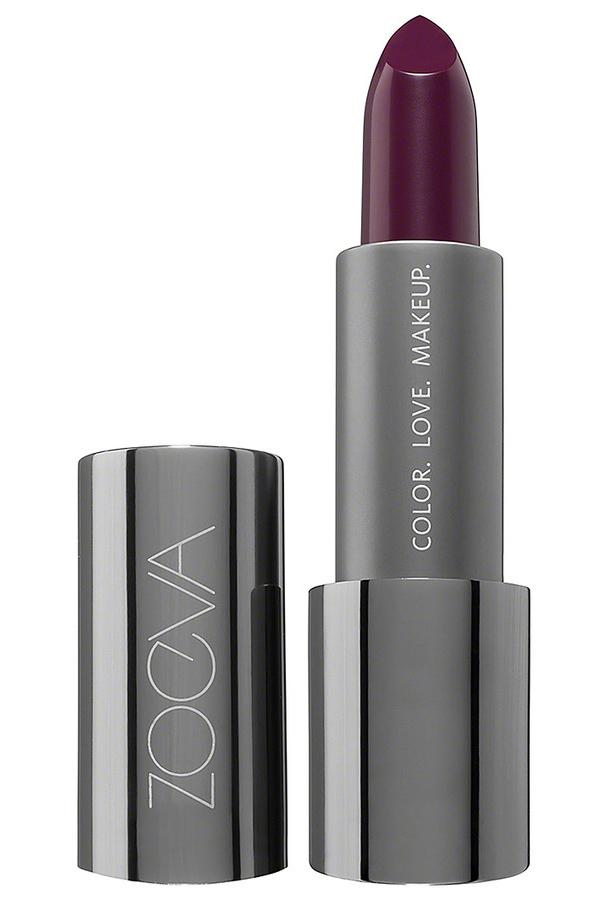 Zoeva Luxe Cream Lipstick one wish, 36 zł