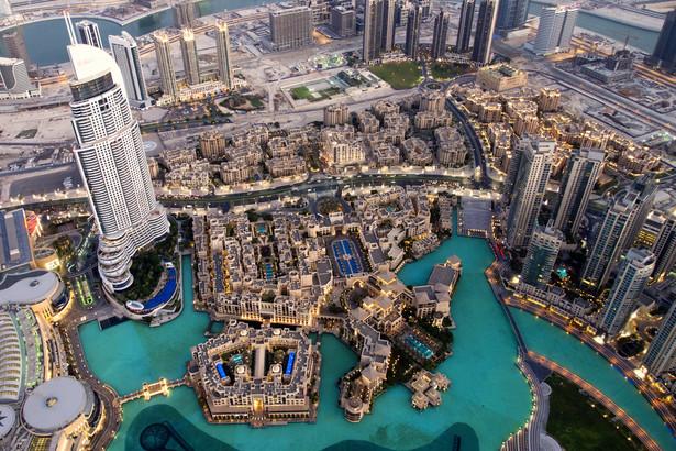 Władze Dubaju zapowiadają, że oferta turystyczna będzie dotyczyła nie tylko luksusowych hoteli, ale też tych niższej klasy.