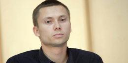 Elbanowski zostanie wiceministrem?