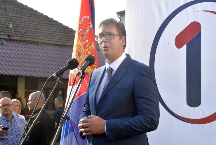 Vučić majdanpek foto tanjug r prelić.jpg3