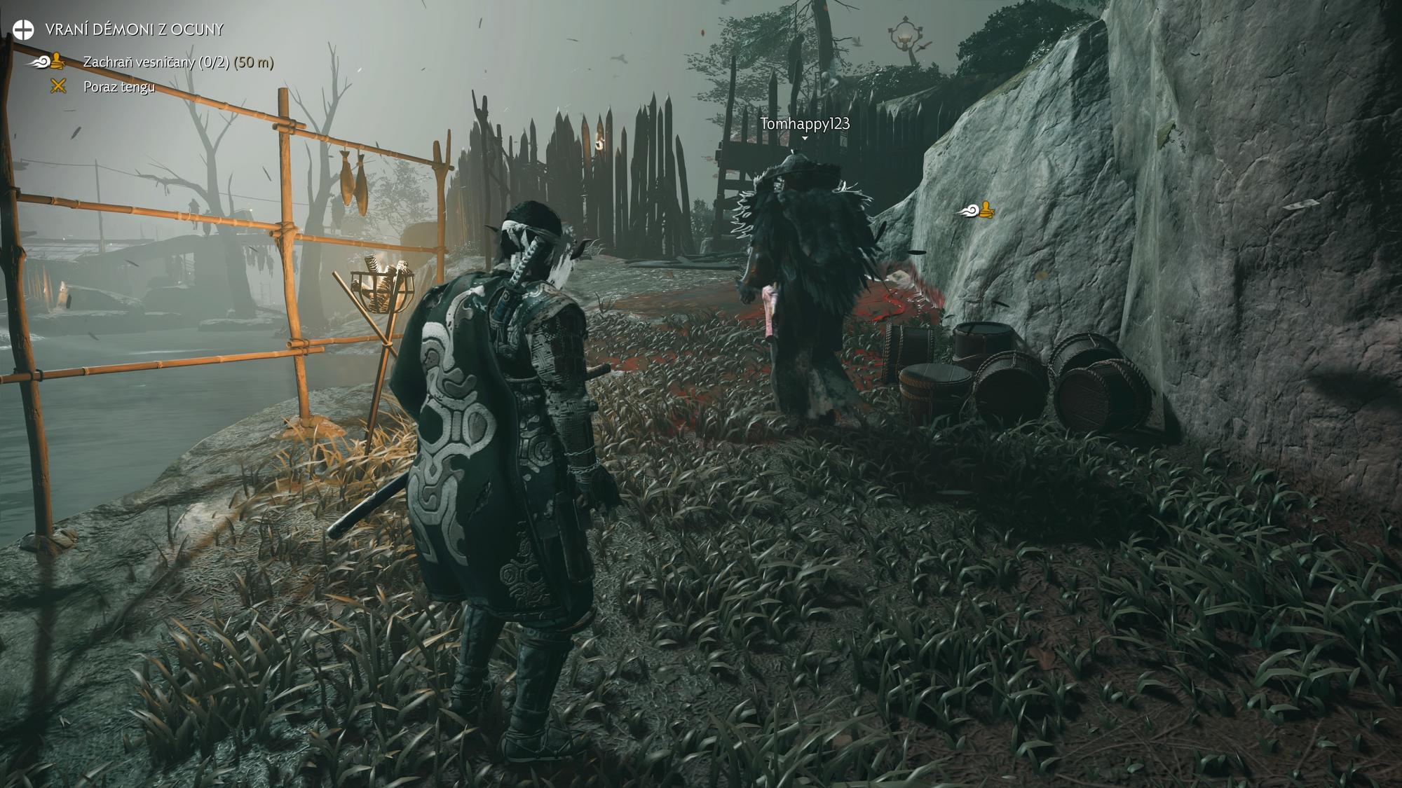 Príbehové misie majú jednoduchú zápletku s odlišnou hernou náplňou.