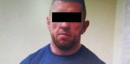 Przywódca kiboli Wisły Kraków w rękach policji. Ukrywał się we Włoszech