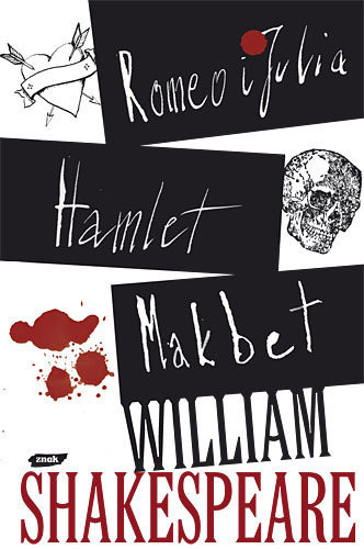 """Makbet"" – William Shakespeare"