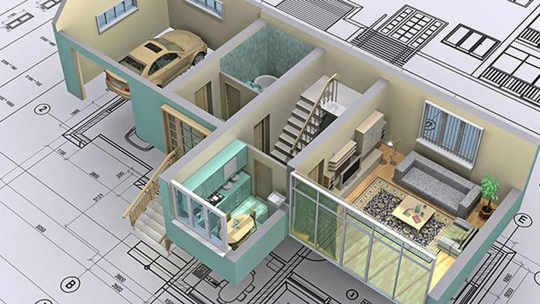 Program Do Projektowania Pomieszczen Metamorfozy Domów