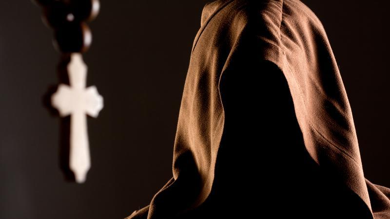 Cuda świętych maronitów