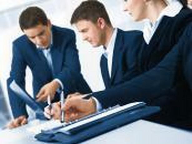 Przybywa, które ofertę faktoringową mają skrojoną pod potrzeby i możliwości sektora MSP.