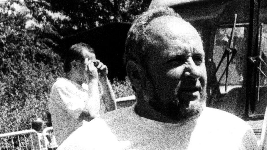 Zygmunt Hanusik