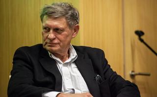 Balcerowicz: Kończę swoją misję na Ukrainie zgodnie z planem