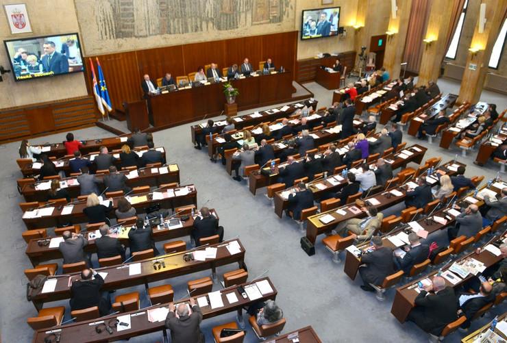 Skupština Vojvodine  Novi Sad 1264 sednica skupstine vojvodine foto Nenad Mihajlovic_preview