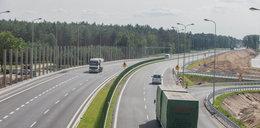 Ile płacimy na autostrady? Szok! Sprawdź