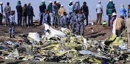 Zginął w katastrofie w Etiopii. Rodzina pozywa Boeinga
