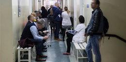 NIK: Polska w ogonie krajów Europy pod względem wydatków na zdrowie