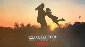 """""""Czarne lustro"""": zwiastun i plakat do pierwszego odcinka czwartego sezonu"""