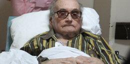 Jaruzelska: Opiekunka wkładała głowę pod kołdrę męża