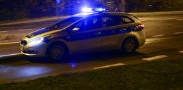 Tajemnicza śmierć w Muszynie. Trzy osoby zatrzymane