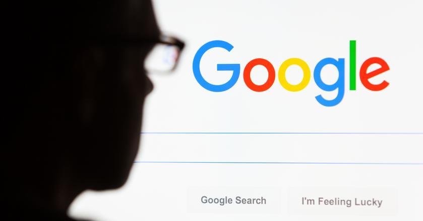 Podczas rozmowy rekrutacyjnej w Google'u lepiej znać parę konkretów na temat własnych preferencji