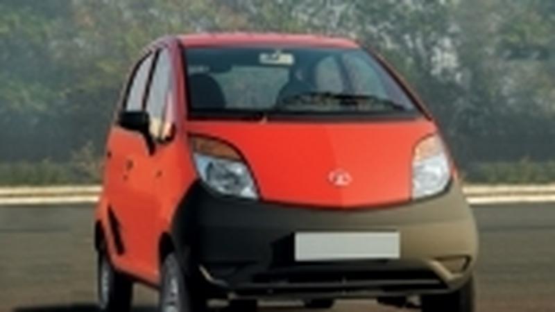 Nowe auto za 6 tys. zł!