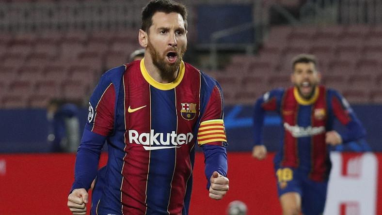 Fc Barcelona Live Stream Free