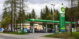 Nadchodzą duże spadki cen na stacjach paliw
