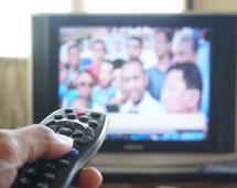 Szef Rady Mediów Narodowych twierdzi, że od 2019 abonament RTV może być opłacany z budżetu państwa