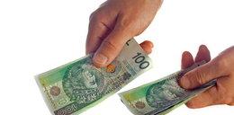 Ile zarabiają bankowcy? Zdziwisz się