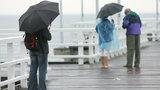 Koniec koszmarnej pogody? Wiemy, jak będzie