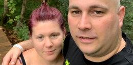 Hydraulik uprawiał seks w ich domu. Potem zrobiło się jeszcze dziwniej