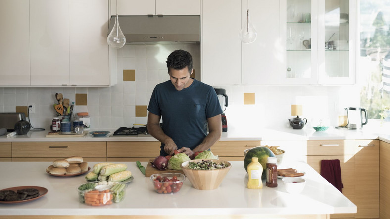 The Most Popular Diet Trends for Men