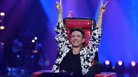 """""""The Voice Kids"""". Dawid Kwiatkowski wspomina pierwszy dzień nagrań: czułem bardzo dużą odpowiedzialność na swoich barkach"""
