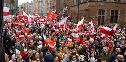 W poniedziałek 101. rocznica odzyskania przez Polskę niepodległości! Tak będzie świętować Trójmiasto
