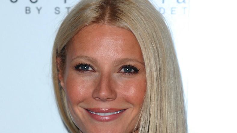 Gwyneth Paltrow już nie będzie uczyć