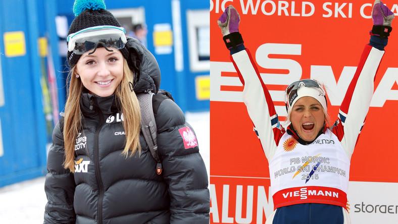 Magdalena Kozielska urodziła się 22 maja 1991 r. w Nowym Targu.